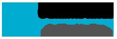 eClaimStatus – Real Time Insurance Eligibility Verification